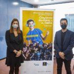 La OFGC y la Fundación DISA presentan sus Conciertos Escolares y en Familia