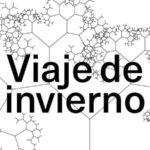 'Viaje de Invierno' en el CentroCentro de Madrid