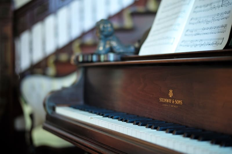 El Clave Bien Temperadode Johann Sebastian Bach