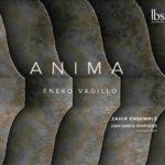 Anima Eneko Vadillo
