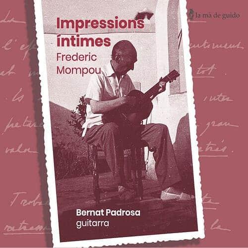 Impressions íntimes