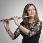 Mónica Raga Las flautas y el Preludio a la siesta de un fauno