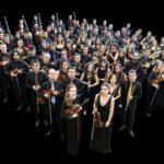 La Fundación SGAE abre su línea de Incentivos a la creación musical