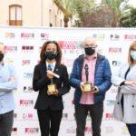 Los Premios Euterpe de la FSMCV reconocen a los músicos valencianos durante la pandemia