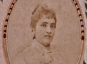 Ana Otero Hernández