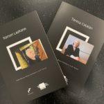 Musikene y Eresbil lanzan una colección de libros sobre compositores vascos vivos