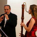 Nuevo ciclo musical en el Auditorio de CentroCentro