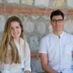 Proyecto Nana España