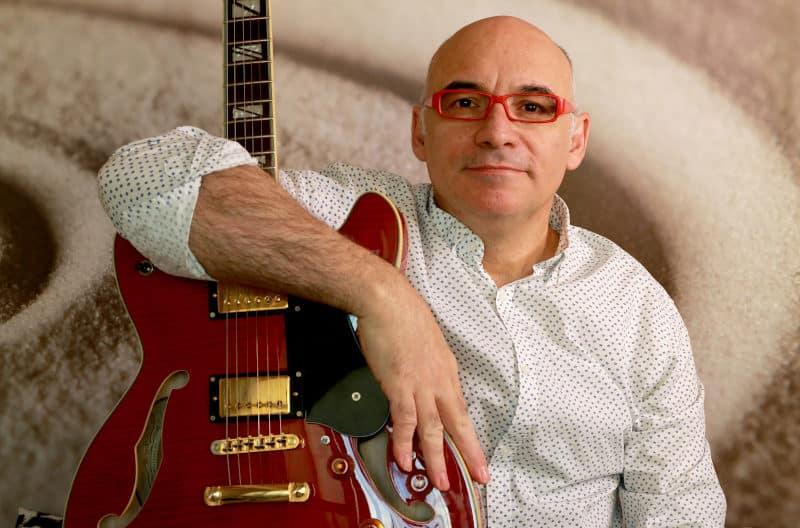 La música más allá de la música: beneficios terapéuticos