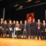 XL edición del Concurso de Piano Ciudad de Albacete