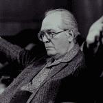 'El Cuarteto para el fin de los tiempos' en el Museo Picasso de Málaga