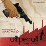 ULL PER ULL Marc Vaillo