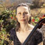 CNDM pone en valor a las mujeres en la música