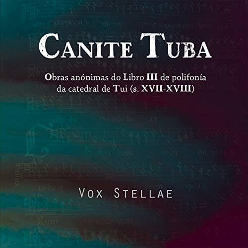 Canite Tuba