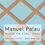 Manuel Palau Marta Estal