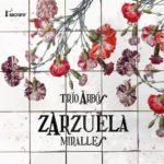 Zarzuela Miralles