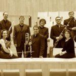 El Grupo Enigma homenajea a Juan José Olives