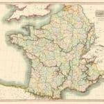 Historia mujer música en Francia