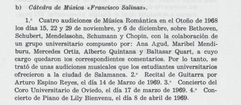 Francia mujer y música