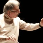 Nace el Concurso de Música de Cámara San Lorenzo de El Escorial 'Giuseppe Mancini'