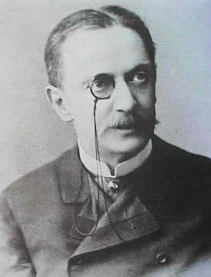 Ivan Vsevolozhsky
