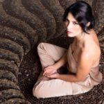 Vivica Genaux en el Círculo de Bellas Artes