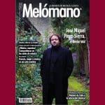 Melómano 271 nueva revista