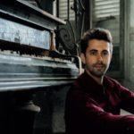 125 años de la Sociedad Filarmónica de Bilbao con Antonio Oyarzábal