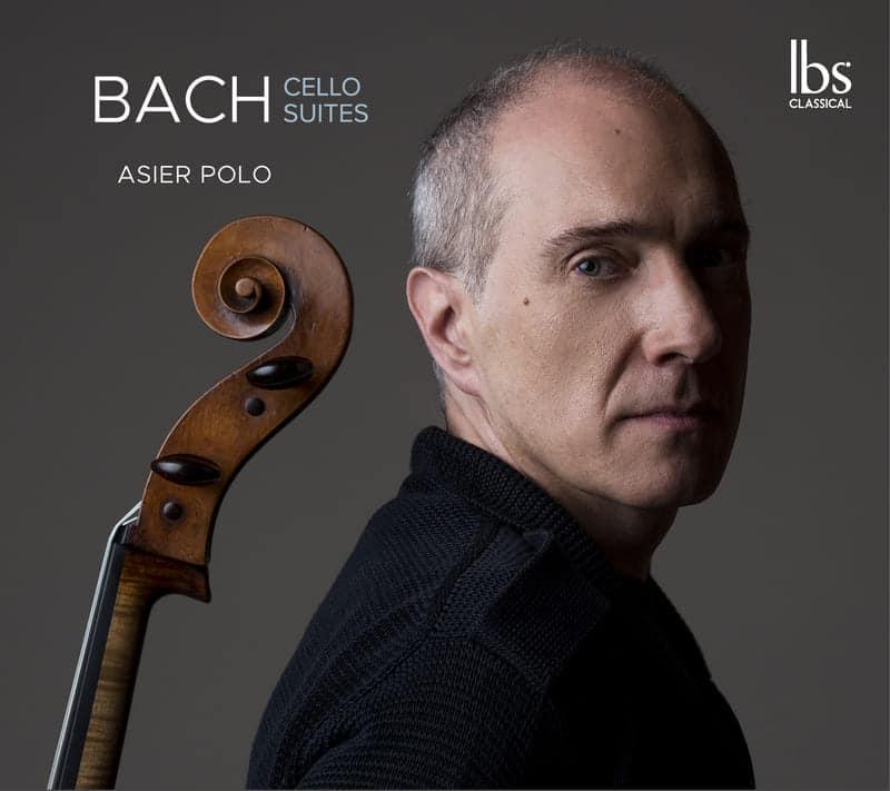 Bach Asier Polo