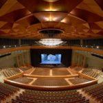 Dos 'Galas Líricas' para 30 años de música en El Maestranza