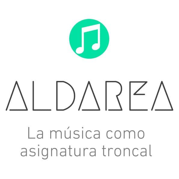 ALDAREA