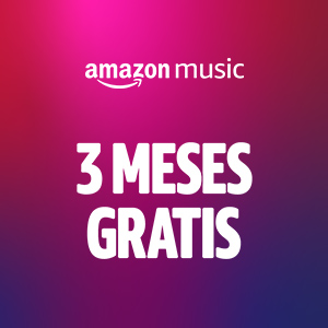 banner amazon music