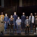 'El Barberillo de Lavapiés' llega a Les Arts