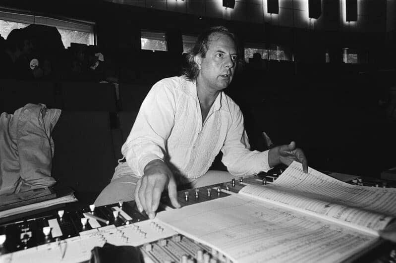 Integral de Stockhausen en L'Auditori