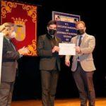 Juventud y calidad pianística en los premios del Ciudad de Albacete