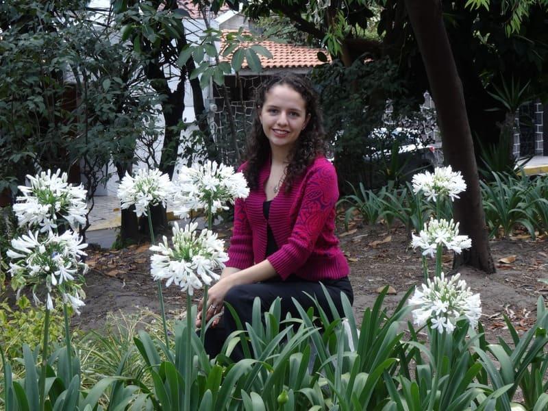 Ileana Ortiz
