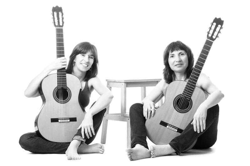 Actualidad musical en CentroCentro para todo mayo