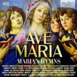 AVE MARIA Marian Hymns