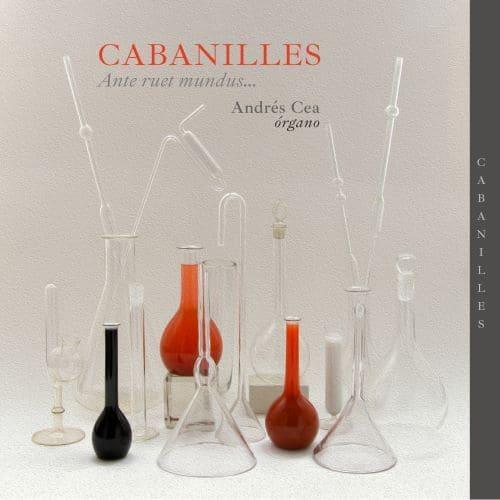 Cabanilles Andrés Cea