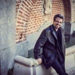 Daniel del Pino y la OSRTVE estrenan 'Trencadís' de Carlos Fontcuberta