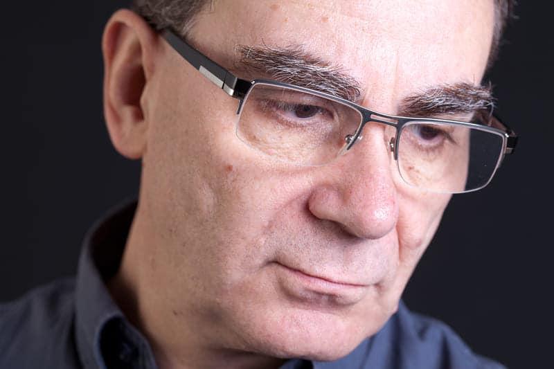 Jorge Grundman Isla