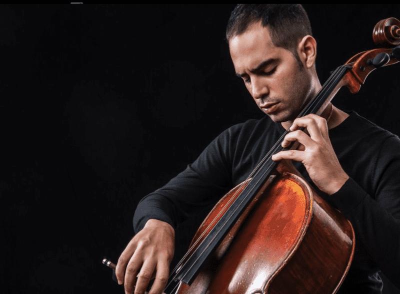 Guillermo Pastrana clausurará la 1ª edición de Gala Fest