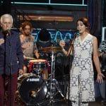 La Música Independiente se hace protagonista en los Premios MIN