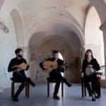 Las 'Cantigas de Santa María' en Jerez