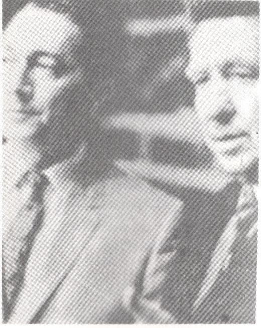 Rhazés Hernández López
