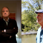 Luciano GonzálezEstreno absoluto en Varna de 'Human Tides'