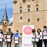 Actuaciones musicales y flamenco con el 'MUSEG 2021'