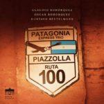 Piazzolla de Patagonia Express Trío