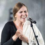 Diez prometedores conciertos en el Festival ASISA