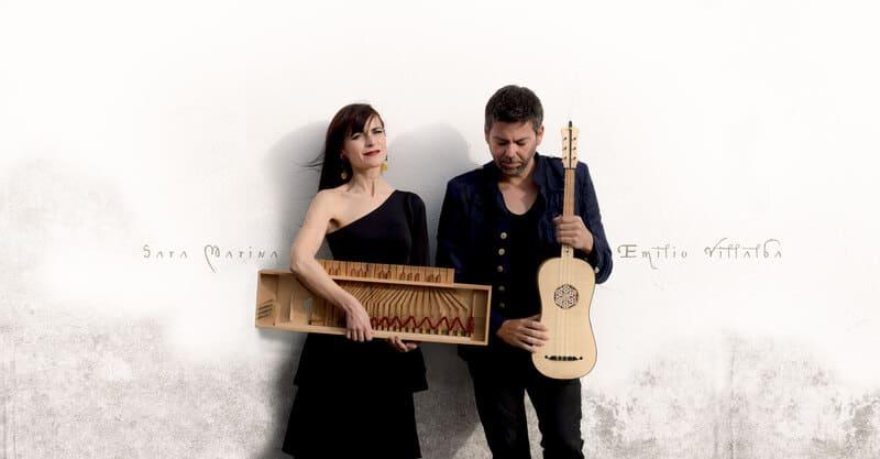 El Medioevo para toda la familia en 'Músicas con Historia'